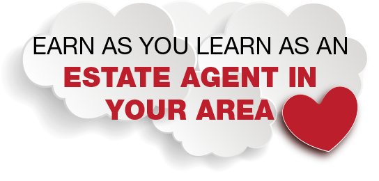 Join the UK's fastest growing property sourcing network